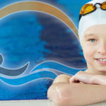 Worcester Fitness Swim Lessons